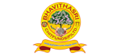 BhavithaSri Chit Funds Pvt ltd